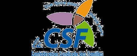 La CSF