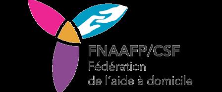 La FNAAFP